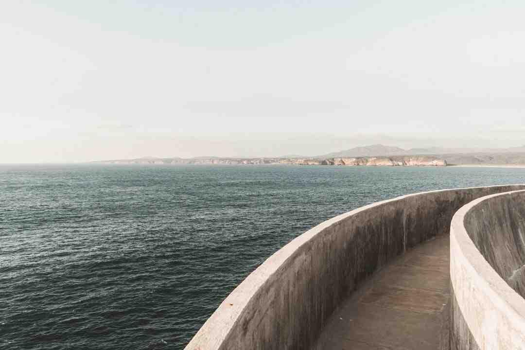 Tapis de sol Intex : Avis, Tarif, Prix 2021