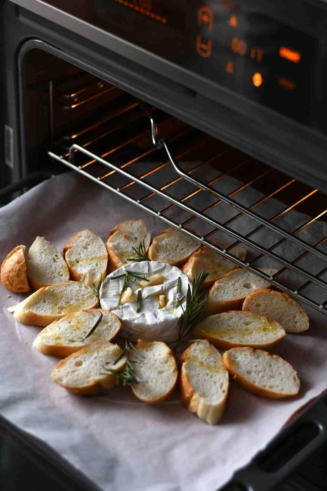 Quelle sorte de patate pour Patate au four ?