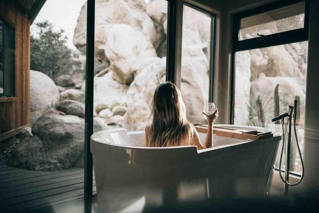 Quels sont les différents types de spa ?