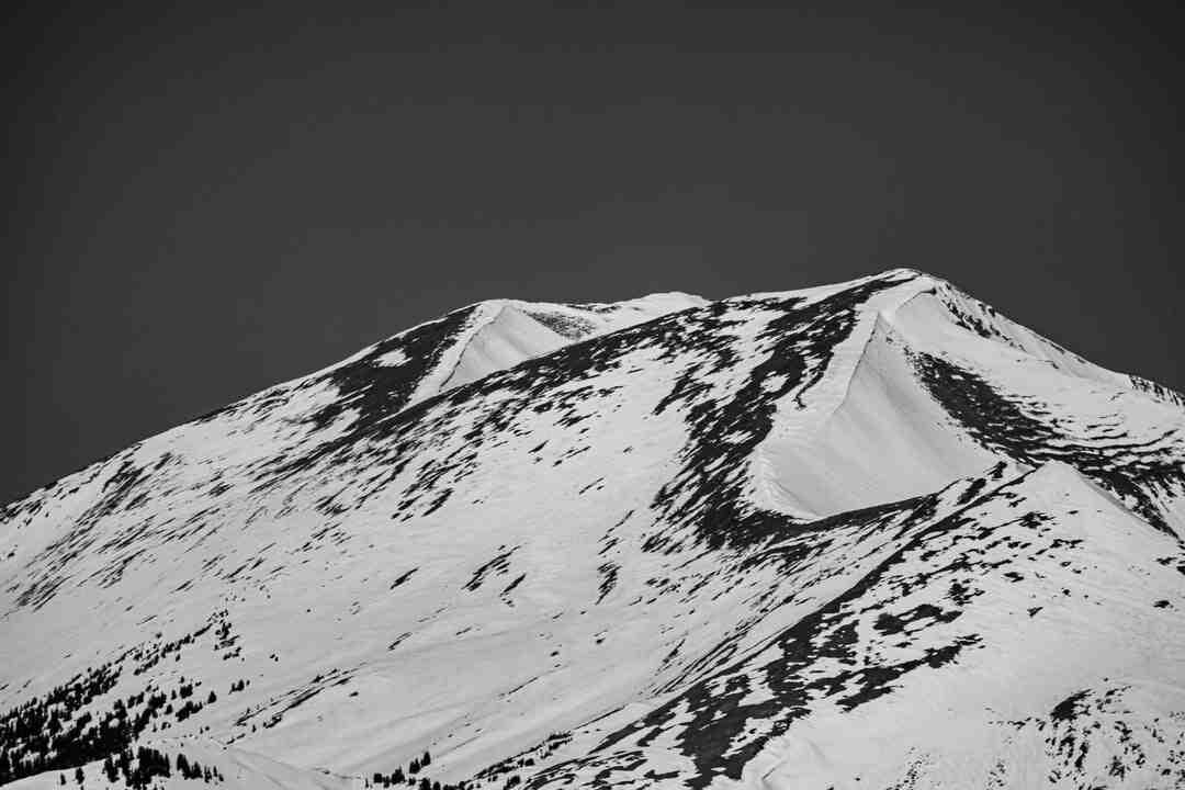 Spa Netspa Aspen 4p : Avis, Tarif, Prix 2021