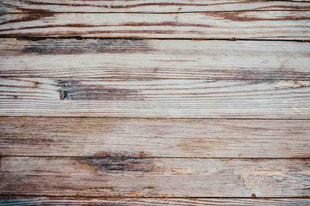 Comment mettre liner piscine bois ?
