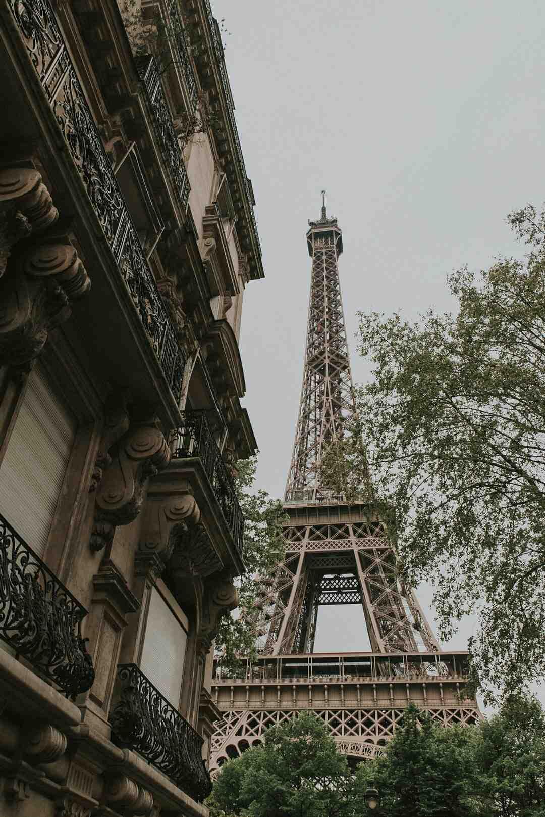 Quelles sont les conditions à remplir en France pour pouvoir dire je suis architecte ?
