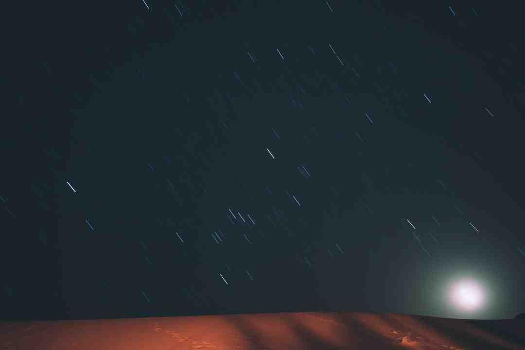 Spa Intex 6p Sahara bulles : Avis, Tarif, Prix 2021